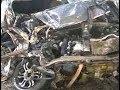 3 dead in collision near Ratnapura (English)