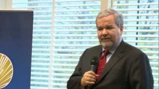 phil zimmermanns pgp export Us export laws relaxed the us export laws were relaxed in 1999 these days pgp is the de facto standard for secure internet mail the phil zimmermann.