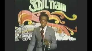 """Dazz"" - Brick on Soul Train"