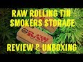 FULL MELT FUSION'S - RAW ROLLING PAPERS 6
