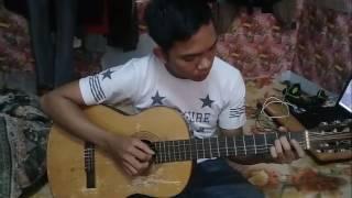 GUITAR- SỨ MẠNG- SHYLLO THỌ