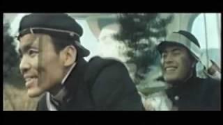 ザ・ドリフターズ - ミヨちゃん