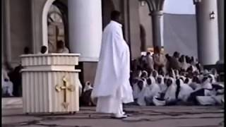 Kesis Zebene Lemma in Ethiopia አዉሬዉ ማነዉ 666 ምን ማለት ነዉ?