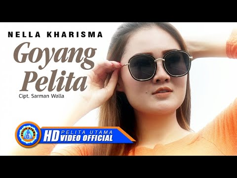 nella-kharisma---goyang-pelita-(-official-music-video-)-[hd]