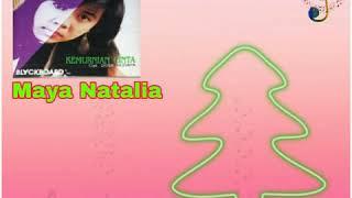 Maya Natalia - Cemara Cinta (Versi 2)
