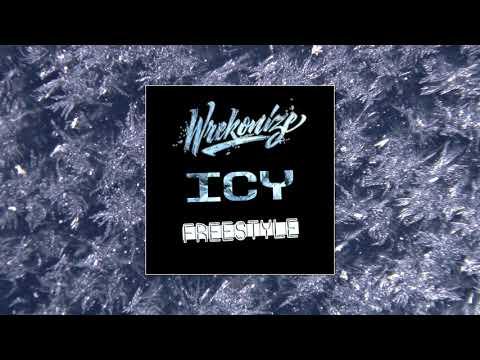 Download Wrekonize - Icy Freestyle Mp4 baru
