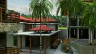 PHILIPPINE Wellness Capital @ SPRING FOREST Pansol Laguna CONDOMINIUMS FOR SALE
