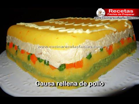 Image Result For Recetas De Cocina Pollo