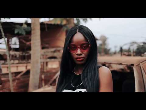Tyaf & Togbe Yeton  feat  prissy D - AGBO ( clip officiel)