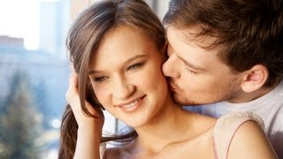 How to Kiss Your Lover's Neck   Kissing Tutorials