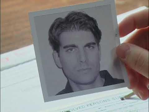 "Download The FBI Files Season 6 Episode 7 S06E07 - ""The Perfect Heist"" Complete TV Series"