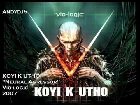 Koyi K Utho - Neural Agressor (Lyrics on Desc)
