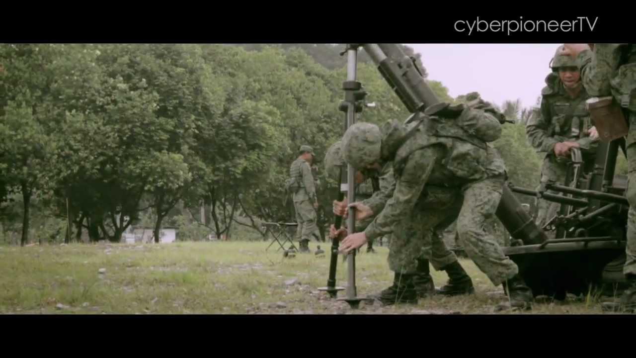 DefenceTalk