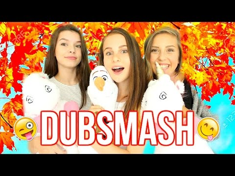 Download dubsmash compilation sister goals best friend goals