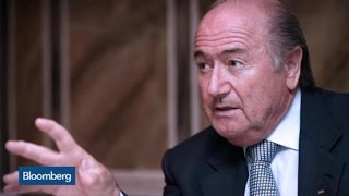 FIFA Scandal: Global Soccer Leaders Weigh Sepp Blatter's Leadership