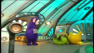 TeleTubbies Episodes Fantastic and Amazing Fun Full Parts 26)