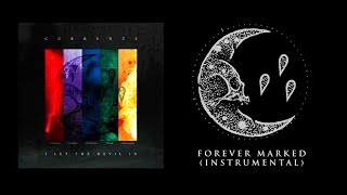 Play Forever Marked (Instrumental)