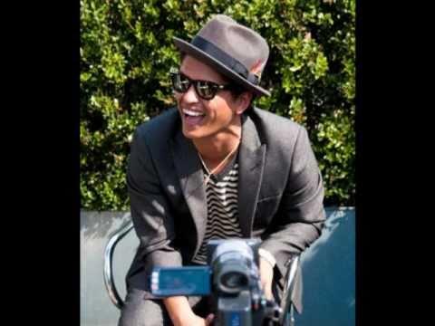 Bruno Mars ''Hot Pics''