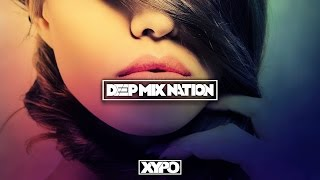 Ryga feat. Corey Andrew - Give Me Your Love (XYPO Club Mix) | Deep House 2015