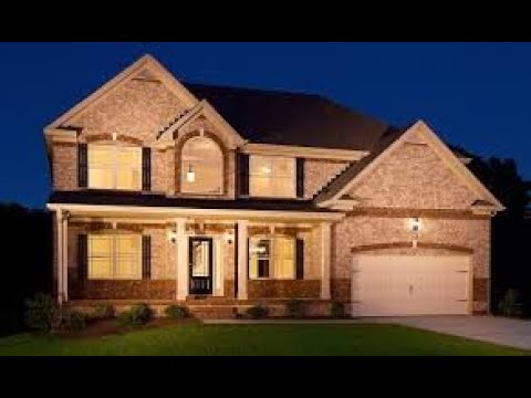 new-construction-homes-in-mcdonough-ga