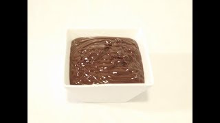 Homemade Chocolate Frosting recipe| Episode 230