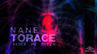 Repeat youtube video NANE - TORACE (Remix pe MITZĂ)