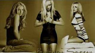 "Britney Spears &quotGimme More"" (Paul Oakenfold Remix)"