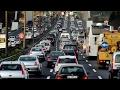 DEBRİYAJ Yoğun Trafikte Nasıl Kullanılır ? 2