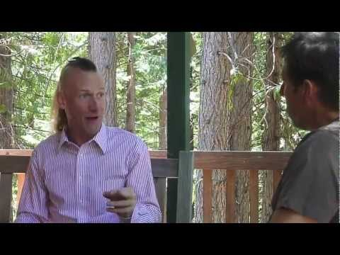 Gnollish J Stanton Interview