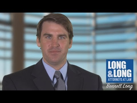 Why Should I Hire A Policy Holder Attorney? - Mobile, AL Personal Injury Lawyer Bennett Long