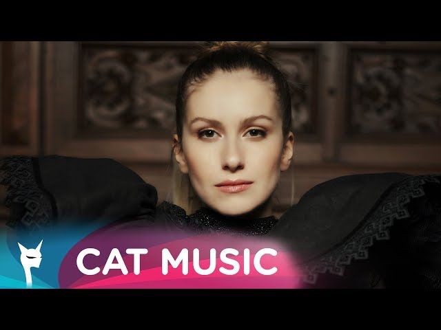 Ester Peony - On a Sunday (Official Video)