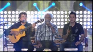 Baixar Matogrosso & Mathias - Boiadeiro errante (Duas Gerações)
