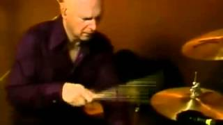 08. House of cards - Alternative (Radiohead - In rainbows)