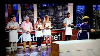 Master Chef 2017- Most Hated Chef EVER!!