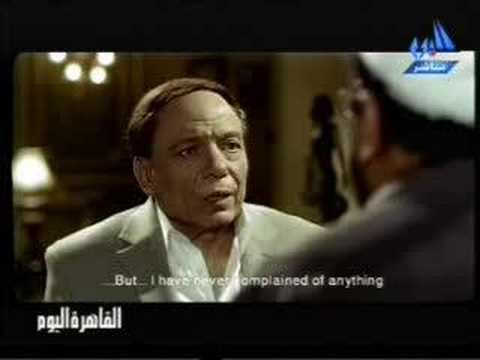 film hassan wa markas