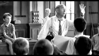 The Chorus (English Trailer)