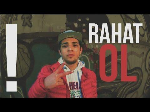 Agoni - Rahat Ol (Offical Video 2016)