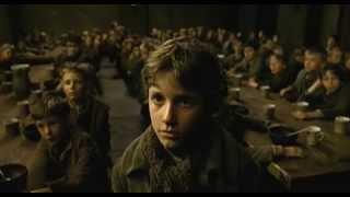 Oliver Twist Trailer (2005)