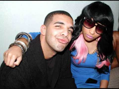 Nicki Minaj Here I Am Remixed INSTRUMENTAL (HOT!!)
