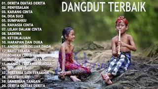 Download Dangdut lawas Pilihan Paling Top Tahun 80an 90an