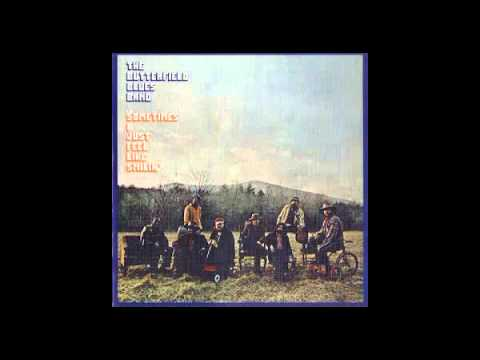 Paul Butterfield Blues Band - Play On