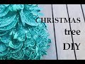 Christmas decor 2019. Glitter foam sheet craft ideas. Foam sheet craft ideas. DIY christmas tree