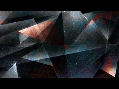 Patrick Siech - Bubbli (Original Mix)