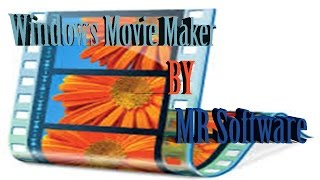 How To Download And Install Windows Movie Maker (2017)