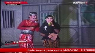 Download Lagu Bareng Bareng Janji Ela Feat Kosim Lagu Sandiwara Dwi Warna Terbaru 2018 mp3