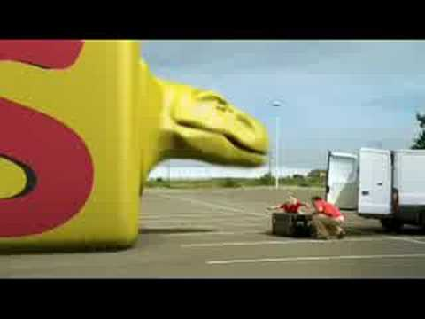 Fliker Scooter Toy Tv Commercial Tv Spot Tv Ad Smyth