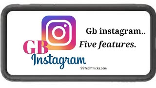 gb instagram xda