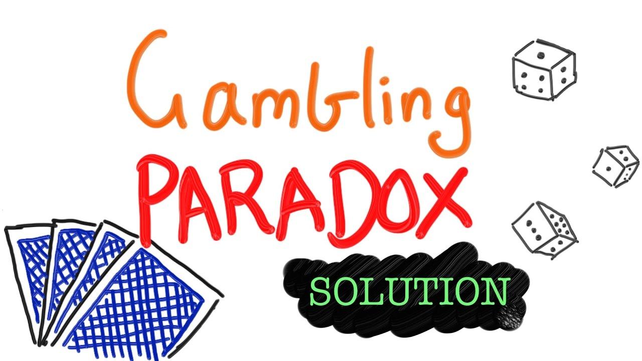 Martingale betting system flaws bastille dick bettinger address denver