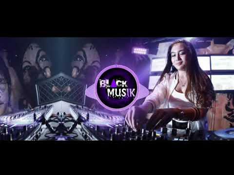dj-gerimis-mengundang-bun-dem-remix-full-bass