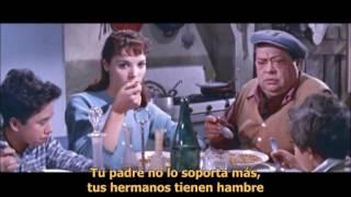 Donatella 1956 VOSE